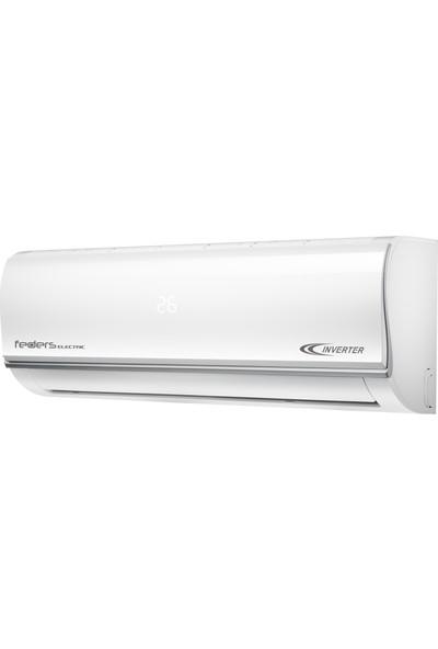 Feders Electric 12000 Btu A++ Inverter Klima