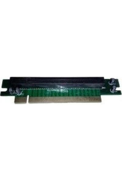 Tgc-Riser Pcı-E 16X Riser Card