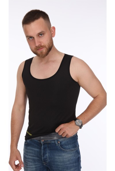 Giygit Erkek Sauna Atlet