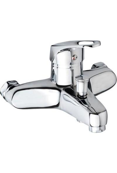 Fixer365 Eco Mix Banyo Bataryası