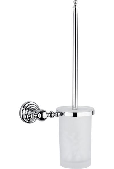 Saray Banyo Artemis Klozet Fırçası