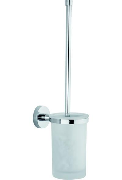 Saray Banyo Olimpos Klozet Fırçası