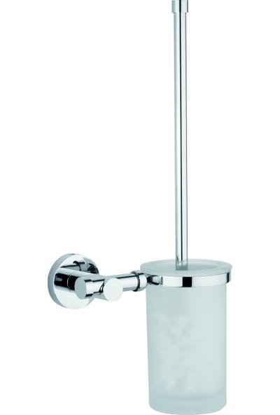 Saray Banyo Santino Klozet Fırçası