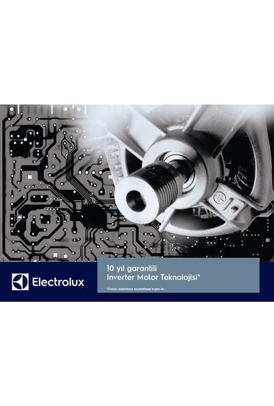 Electrolux EW8H3966IB PerfectCare 800 A++ 9 Kg Isı Pompalı Kurutma Makinesi