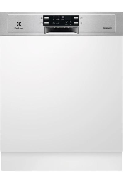 Electrolux ESI9500LOX Ankastre Bulaşık Makinesi