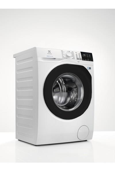 Electrolux EW6F449ST A+++ 9 kg 1400 Devir Perfectcare 600 Çamaşır Makinesi