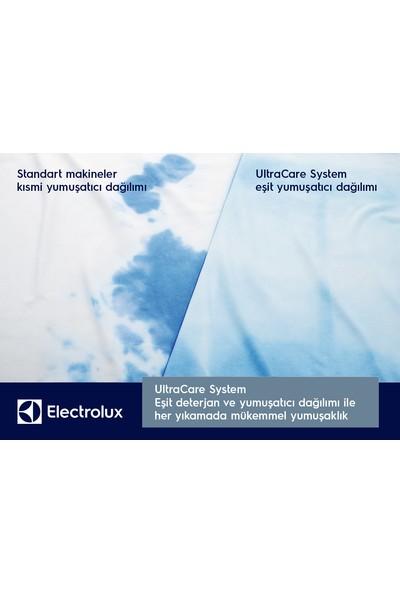 Electrolux EW8F229ST PerfectCare A+++ 9 kg 1200 Devir Çamaşır Makinesi
