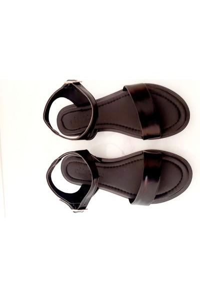 Faaf Shoes Sandalet