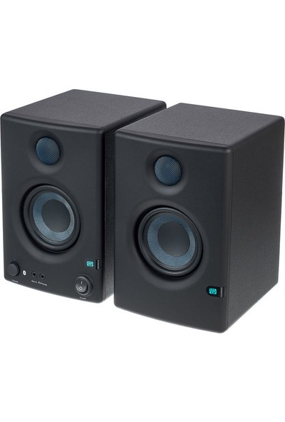 Presonus Eris E3.5 Bt Bluetoothlu Stüdyo Referans Monitörü