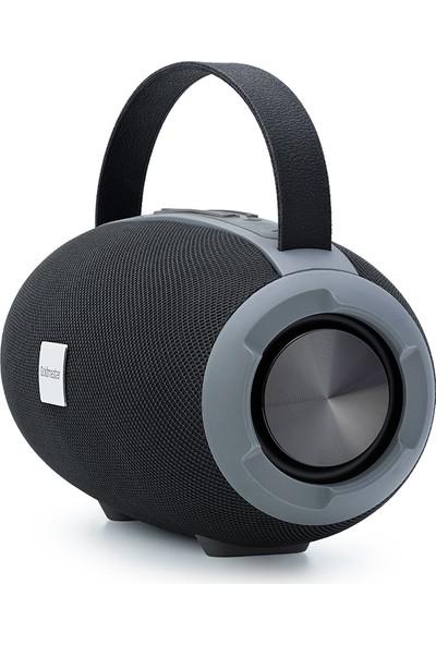 Goldmaster Enjoy-87 Bluetooth Speaker