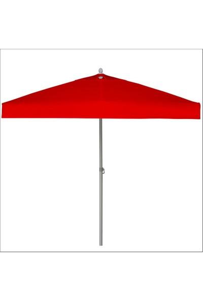 Ods Blubrella Kare Şemsiye