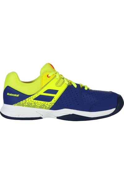 Babolat Pulsion All Court Çocuk Tenis Ayakkabı