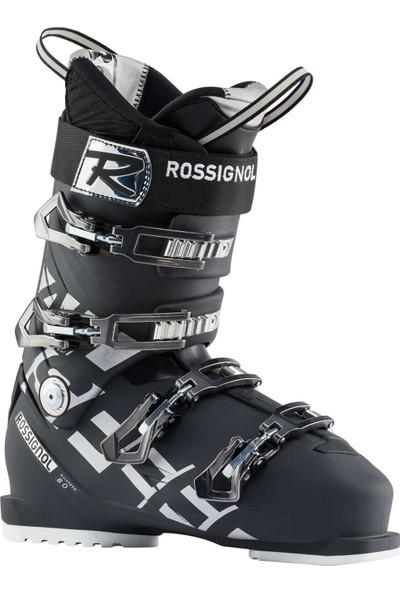 Rossignol Allspeed 80 Erkek Kayak Ayakkabı