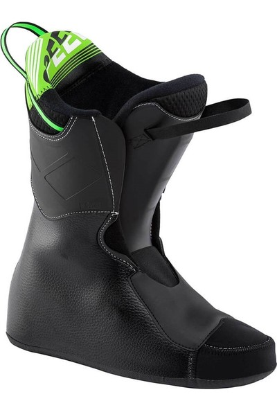 Rossignol Kayak Ayakkabı