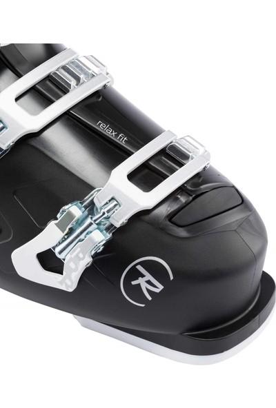 Rossignol Pure Comfort 60 Kadın Kayak Ayakkabı