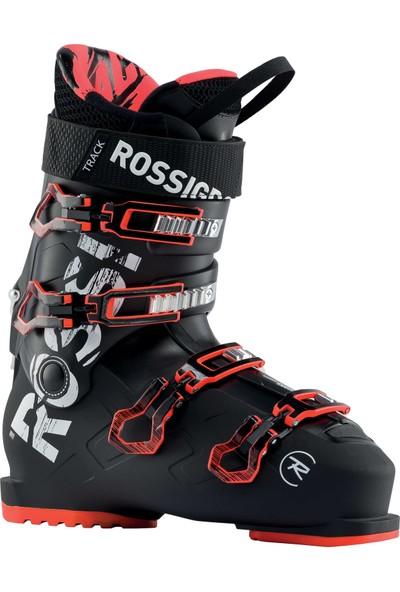 Rossignol Track 80 Erkek Kayak Ayakkabı