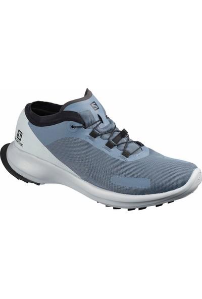 Salomon Sense Feel Erkek Koşu Ayakkabı