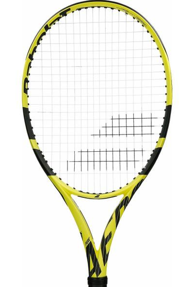 Babolat Tenis Raketi Pure Aero Team - Kordajsız