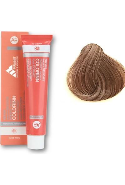 Colorinn Professional Saç Boyası 0.11 Kül Grisi