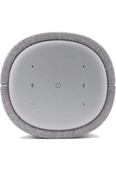 Harman Kardon Citation 100 Multiroom Bluetooth Hoparlör - Gri