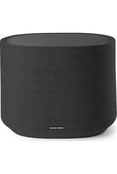 Harman Kardon Citation Wireless Subwoofer – Siyah