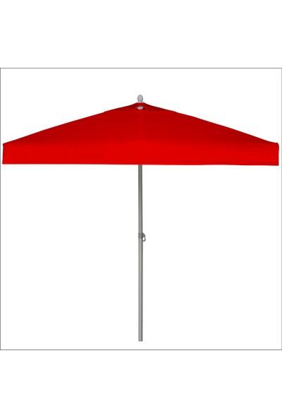 Ods Blubrella Kare Şemsiye 250 x 250/4