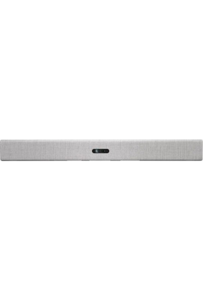 Harman Kardon Citation Bar Multiroom Soundbar – Gri