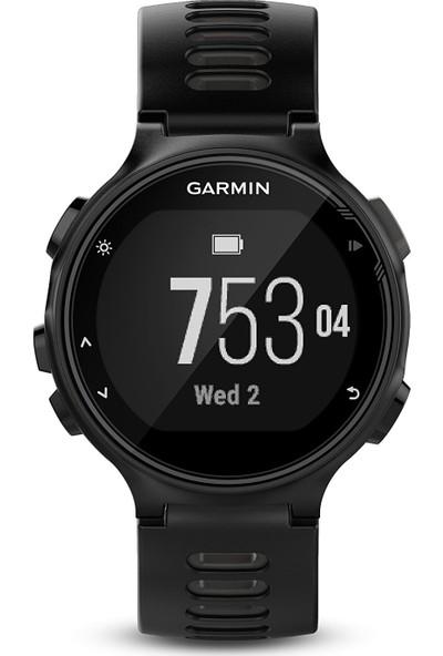 Garmin Forerunner 735XT Multisport Akıllı Saat (Yurt Dışından)