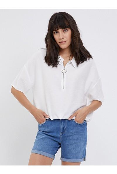 Loft Kadın Bluz 2023263