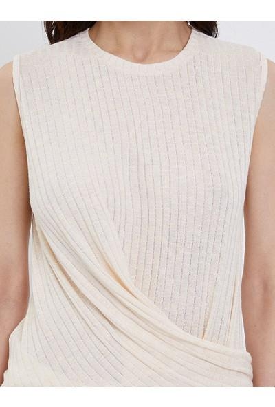 Loft Kadın Bluz 2023906