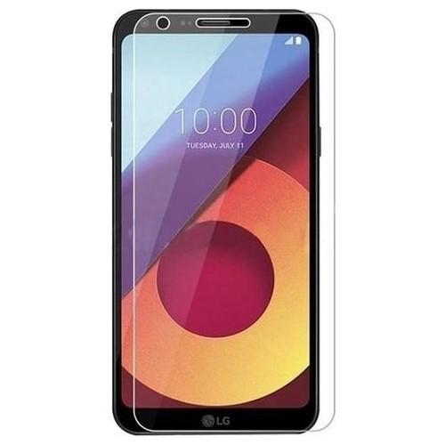 Zore LG Q6 Nano Micro Ekran Koruyucu