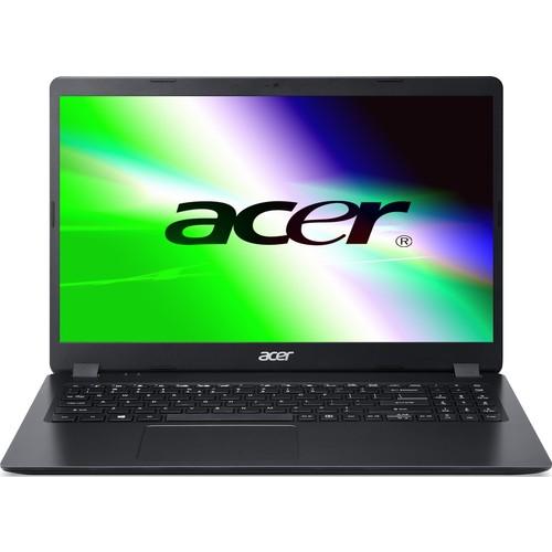 "Acer Extensa Intel Celeron N4020 4GB 256GB SSD Freedos 15.6"" Taşınabilir Bilgisayar NX.EFTEY.003"