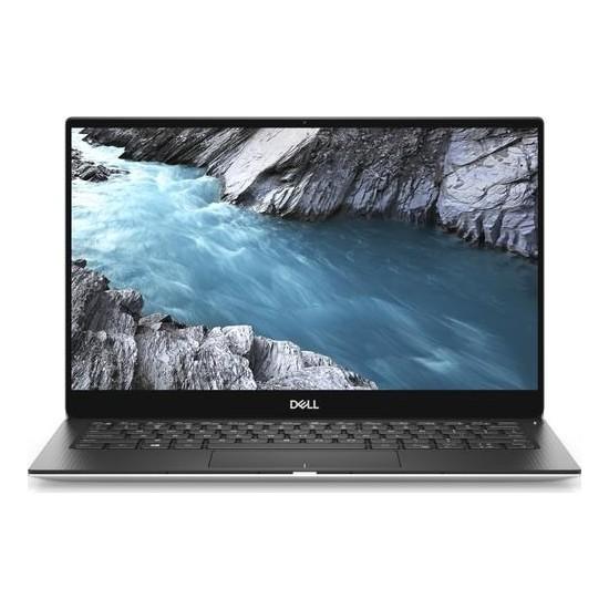 """Dell XPS 9380 Intel Core i7 8565U 8GB 12GB SSD Windows 10 Pro 13.3"""" 4K Taşınabilir Bilgisayar UT56WP82N01"""