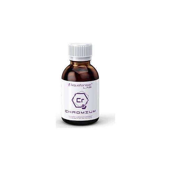 Aquaforest - Chromium Lab 200 ml