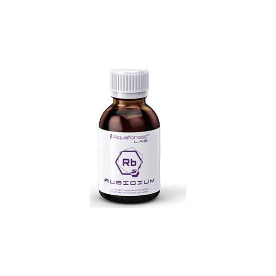 Aquaforest - Rubidium Lab 200 ml