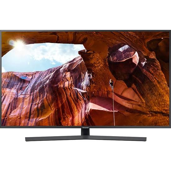 Samsung 65RU7400 65'' 163 Ekran Uydu Alıcılı 4K Ultra HD Smart LED TV
