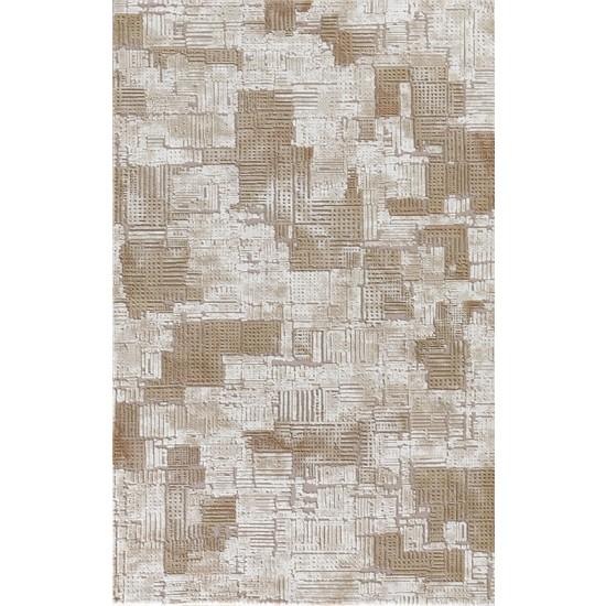Padişah Şato ST027-060 100 x 200 cm