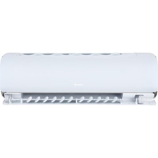 Gree G-Tech GWH12AEC A+++ 12000 BTU Duvar Tipi Inverter Klima