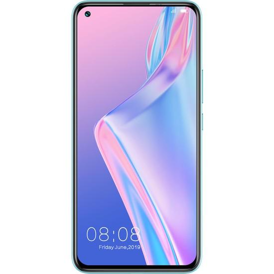 Elephone U3H 256 GB (Elephone Türkiye Garantili)