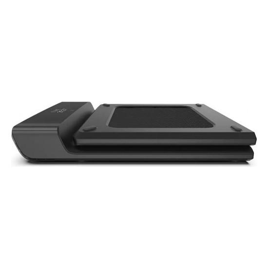 Walkingpad A1 Pro Katlanabilir Yürüme Bandı (Global Versiyon - Walkingpad Türkiye Garantili)