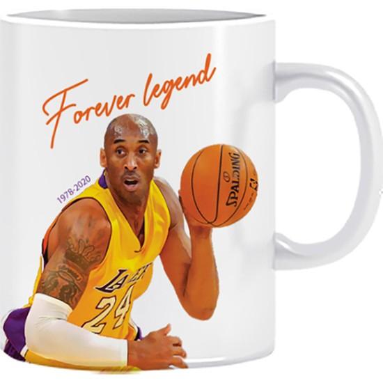 Bizim Kupacı Kobe Bryant Kupası-1