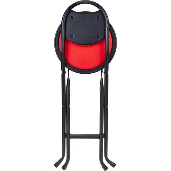 Hastunc Katlanır Portatif Modern Sandalye