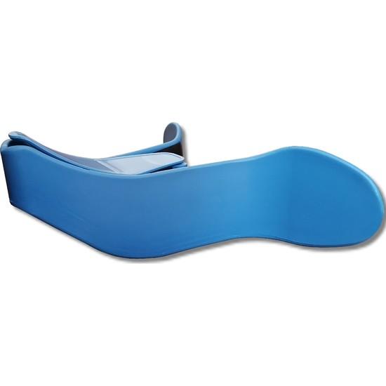 Pelpower Pelvik Kas Geliştirici ve Kalça Sıkılaştırıcı Mavi