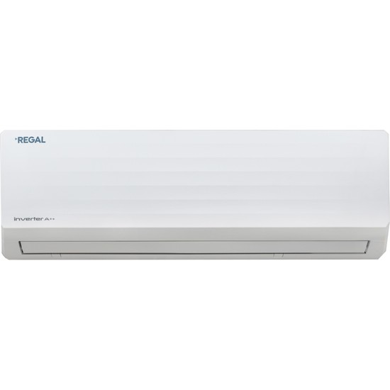 Regal Rgl 12000 A++ Inverter Klima