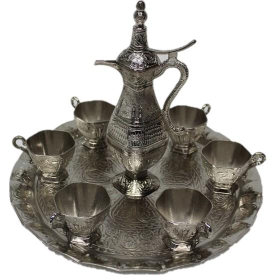 Arafat Zemzem Takımı