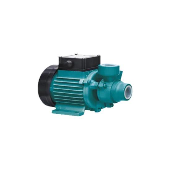 Ulusu Ibd 70 Preferikal Pompa 2,7 M³/H 74 M   Basınçlandırıcı Pompa