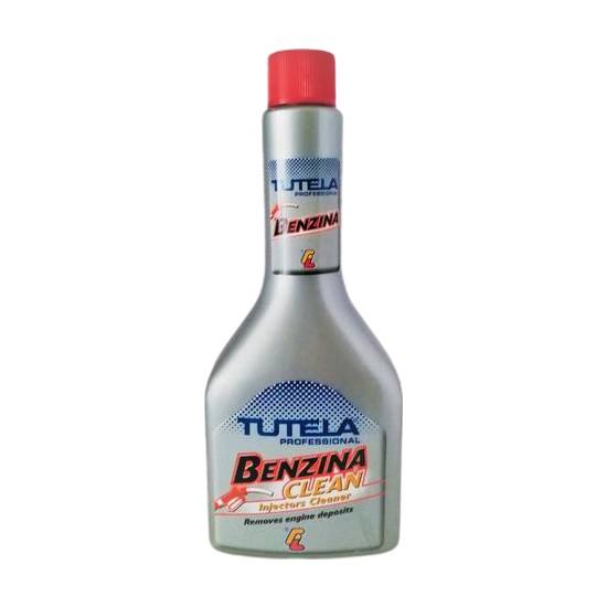 Tutela Benzin Katkısı 250 ml