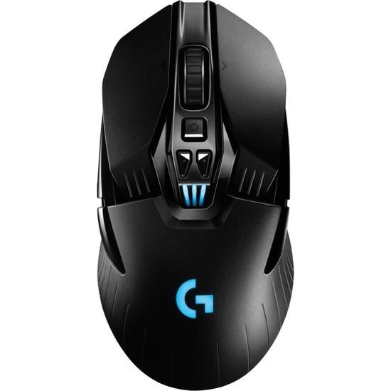 Logitech G G903 Lightspeed Kablosuz Oyuncu Mouse