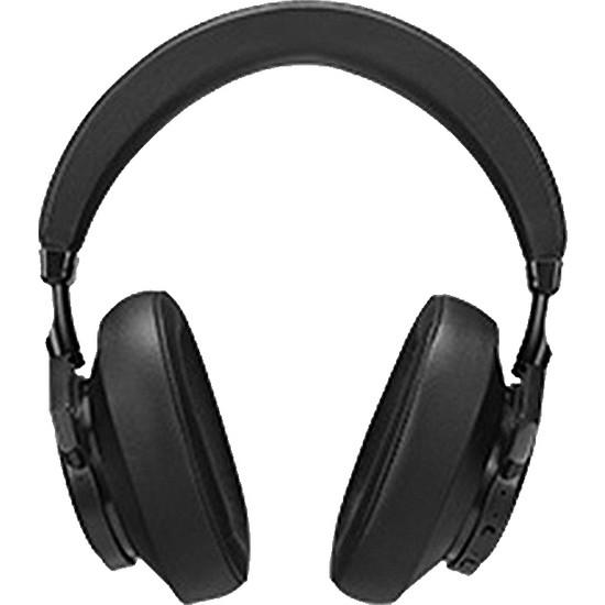Bluedio T7 Artı Bluetooth Kulaklık Anc Aktif Gürültü (Yurt Dışından)