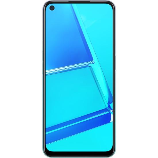 Oppo A52 64 GB (Oppo Türkiye Garantili)